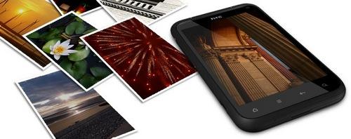 HTC pic