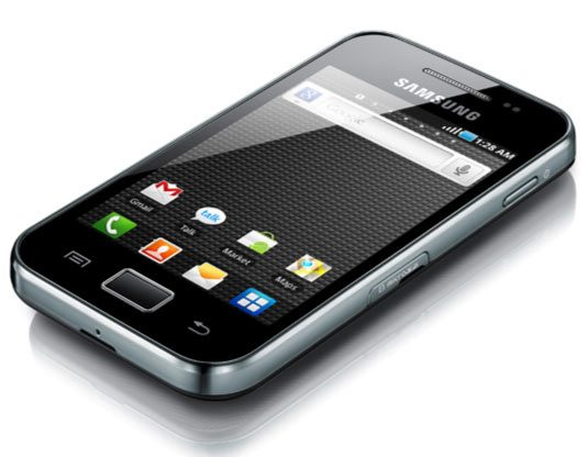 samsung-galaxy-ace-android-.jpg