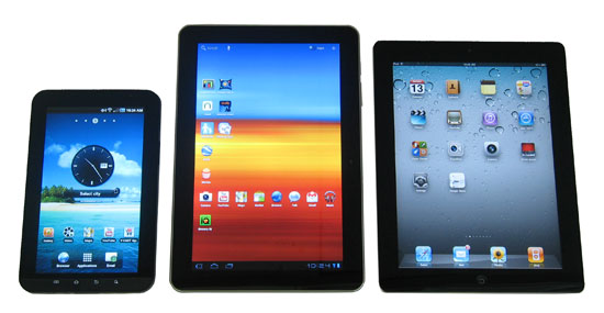 samsung-galaxy-tab-10.1-comparisons.jpg