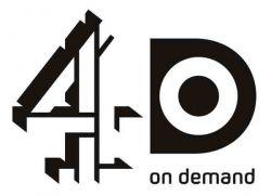 4od-logo.jpg
