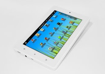 Andy-Pad-7-inch-tablet.jpg