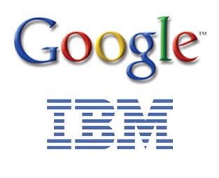 Google_ve_IBM.jpg