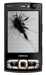 3157_30_The-downfall-of-Nokia-11-reasons-why-they-are-doing-so-badly.jpg