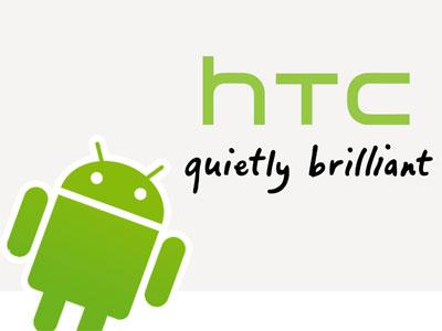 HTC-logo-21.jpg