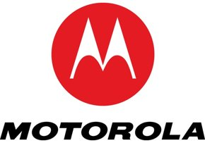 27_motorola-mobility-logo.jpg