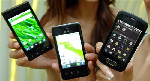 LG smartphones.jpg