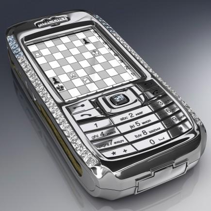5-Diamond-Crypto-Smartphone.jpg