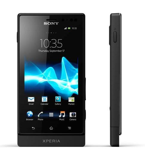 5_XperiaSola_black_group.jpg