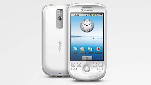 716_30_Vodafone-HTC-Magic.jpg
