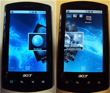 Acer two.jpg