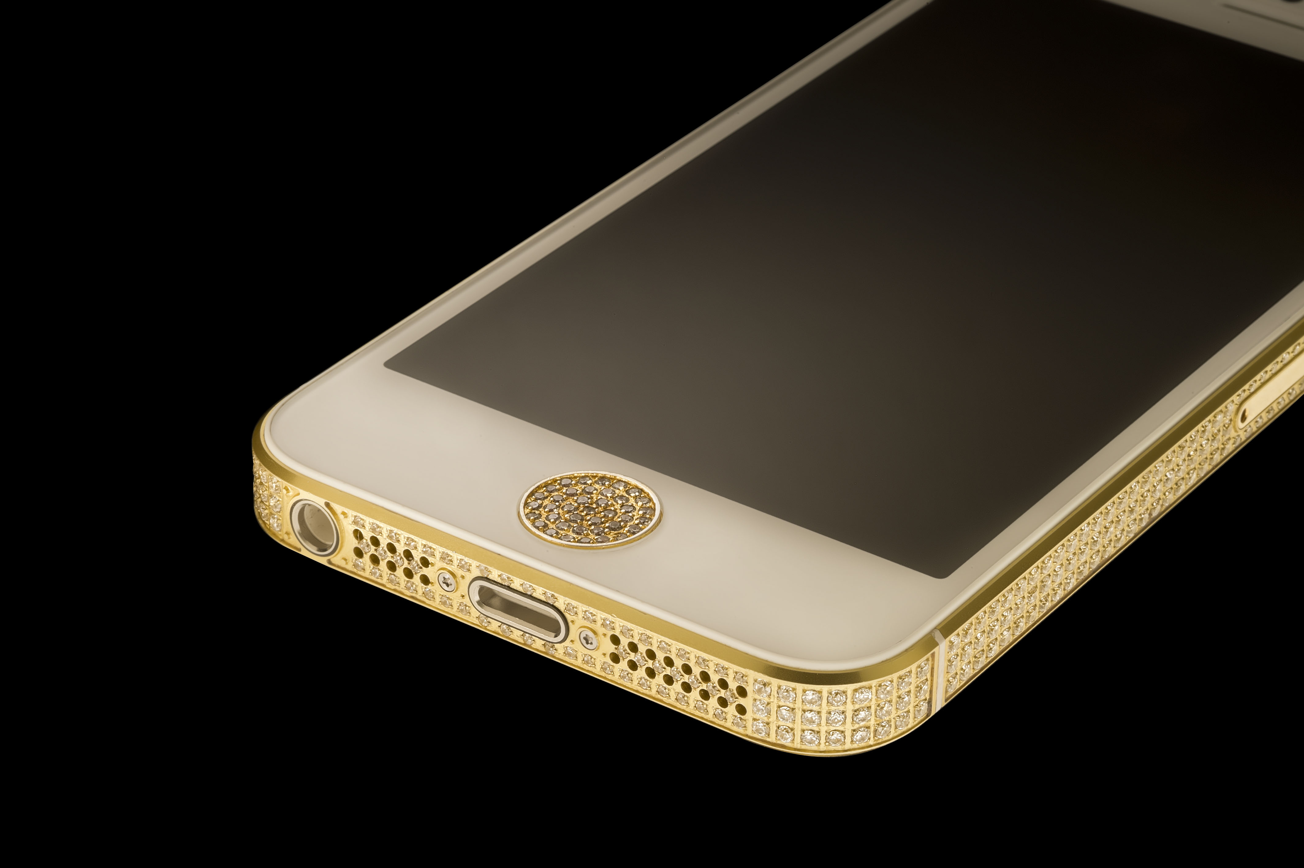 most expensive iphone top five most expensive iphones some of the most costly 12655