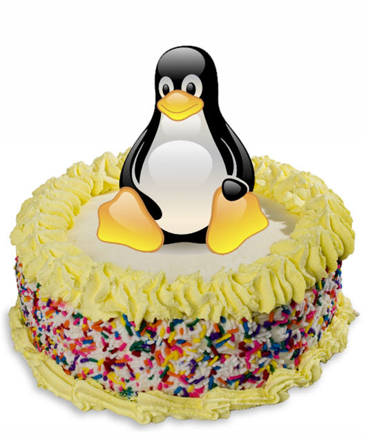 CakeBatter copy.jpg