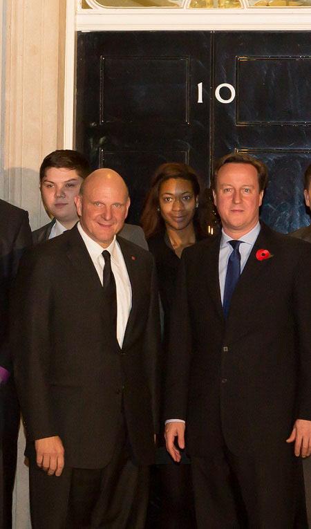 David_Cameron_and_Steve_Ballmer-3785[1].jpg