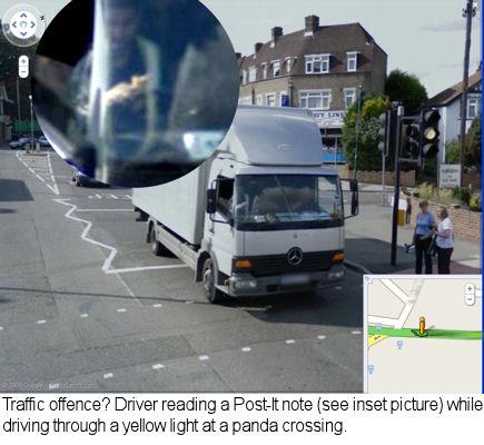 Driving offence - long shot.jpg