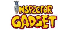 Inspector Gadget logo.jpg