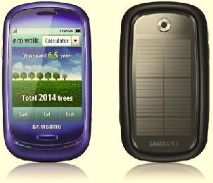 Samsung Blue Earth2.jpg