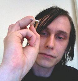 Finger drive.jpg