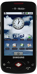 Galaxy Portal i5700.jpg