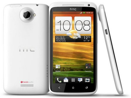 HTC One X white.jpg