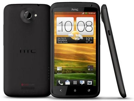 HTC One X.jpg