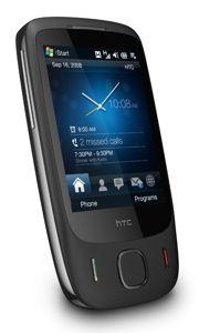 HTC Touch 3G.jpg