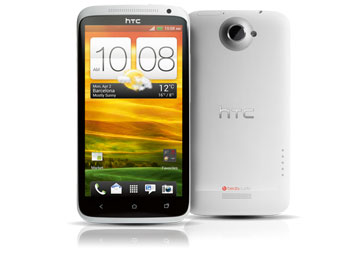 HTC_One_X_White.jpg