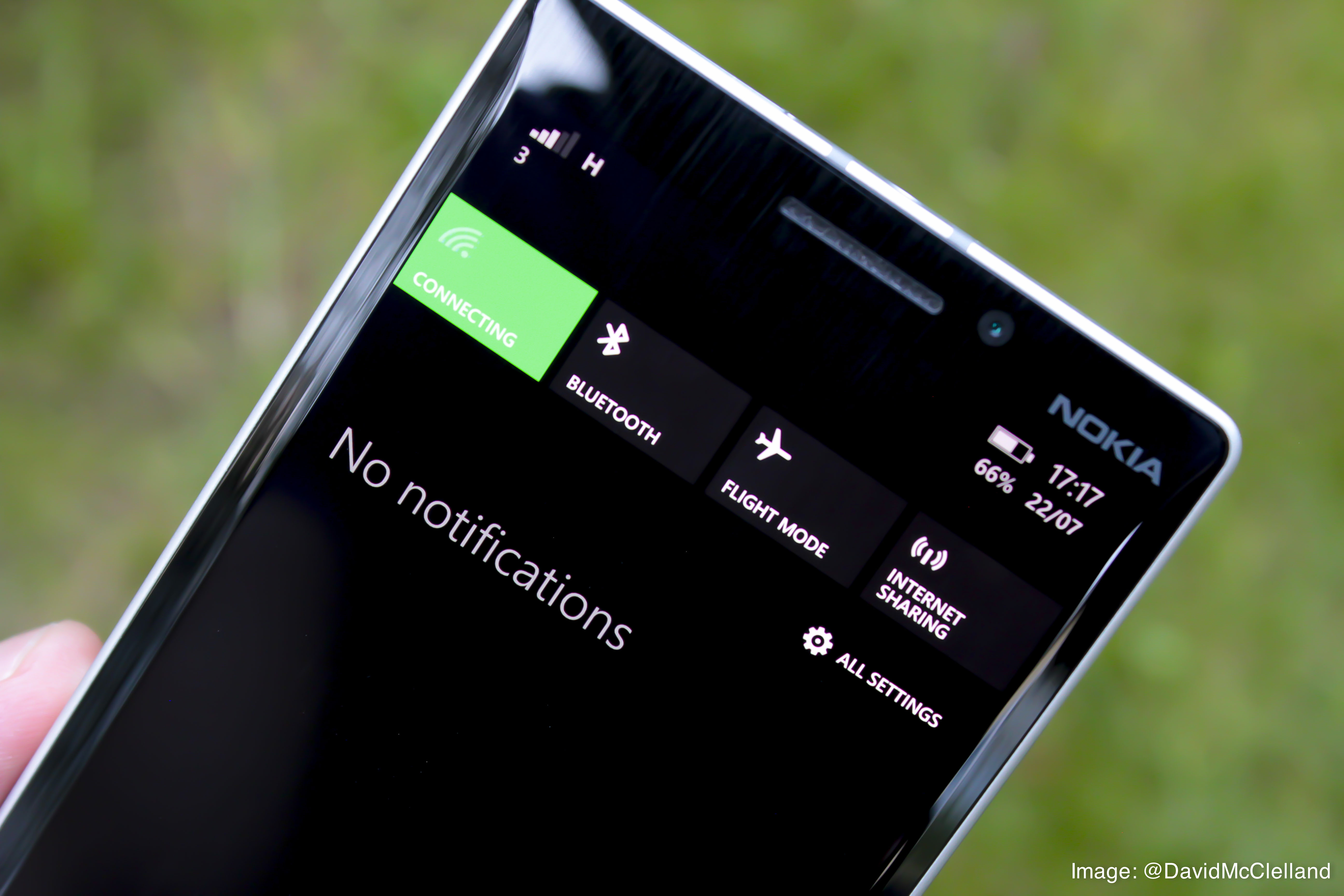 Review Nokia Lumia 930 First Impressions Inspect A Gadget