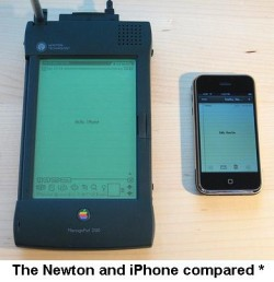 Newton iPhone (250 x 258).jpg
