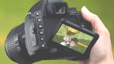 Nikon D5000.jpg