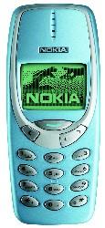 Nokia 3310 (115 x 250).jpg