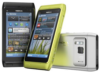 Nokia N8.jpg