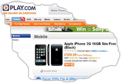 Playcom iphone.jpg