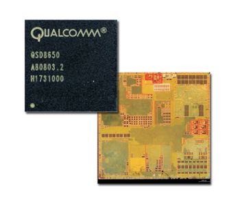 Qualcomm-Snapdragon-Dual-Core-Chipset.jpg