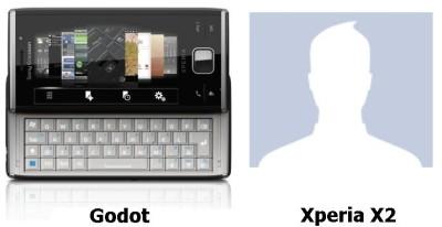 SE Xperia X2 (400x206).jpg