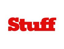 Stuff-Magazine_t1.jpg
