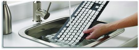 T3_Keyboard.jpg