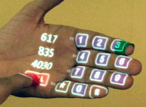 TED Hand.jpg