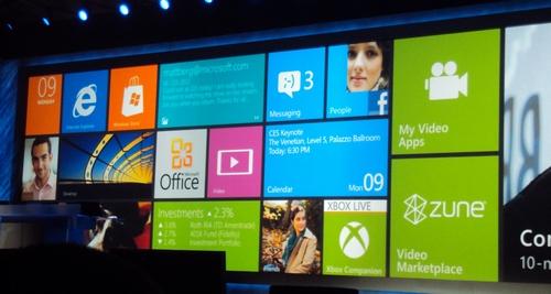Windows 8 background.jpg