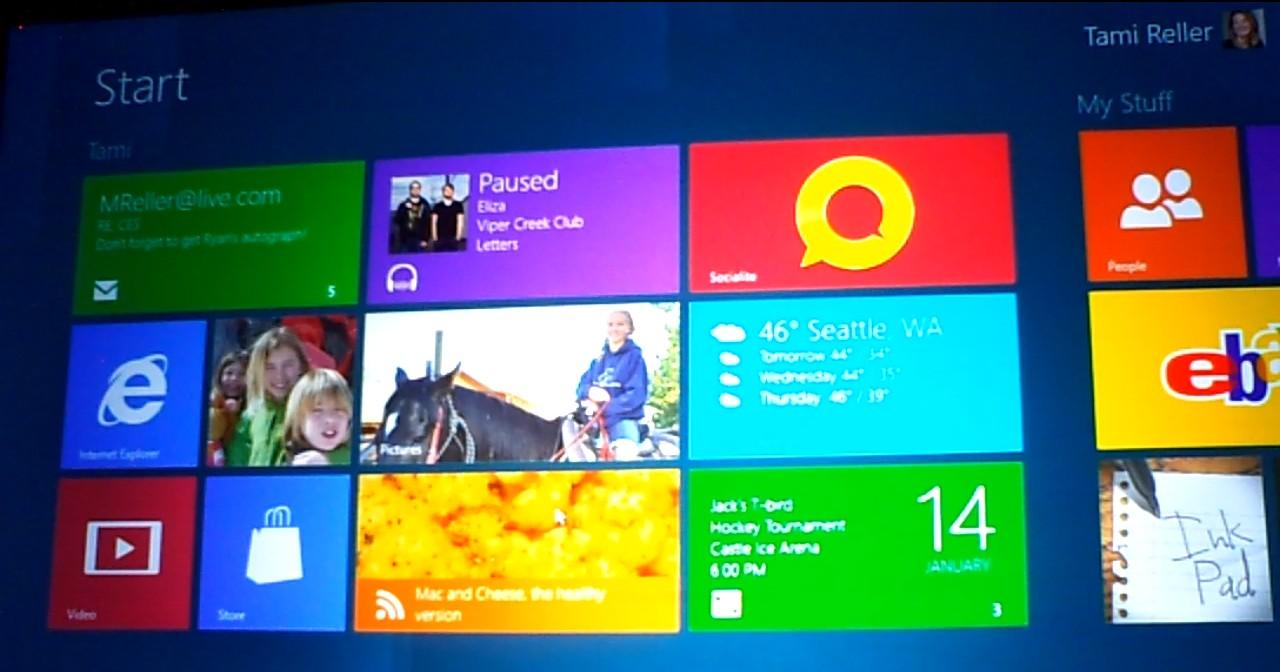 Windows 8 home.jpg