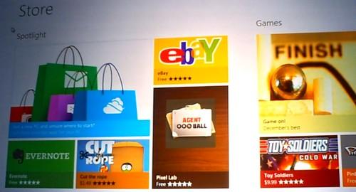 Windows store.jpg