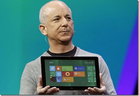 Windows8Tablet.jpg