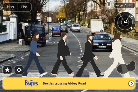 abbey road reality.jpg