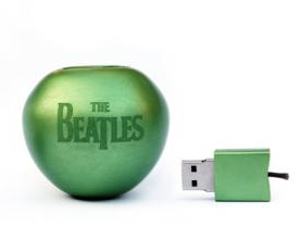 apple01.png