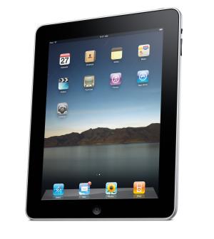 Ipad Png Transparent ipad png transparent iPad