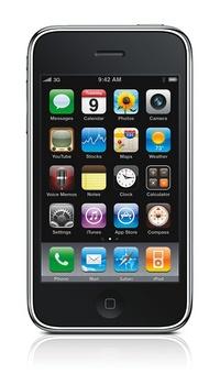 iphone-3gs-pr-001.jpg