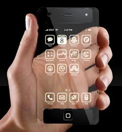 Appleiphone51.jpeg