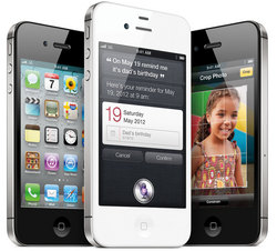 iPhone4s.jpeg