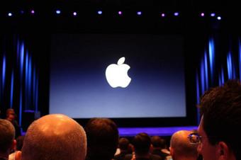 Appleipad3-event-120.jpg