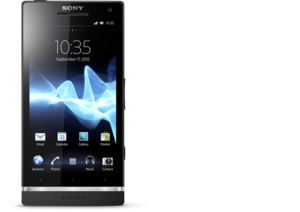 xperia-s-black-front-android-smartphone-620x440.png