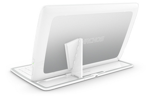 ARCHOS 101Xs with Coverboard Back.jpg
